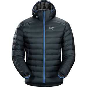Men's Down Jackets | Backcountry.com
