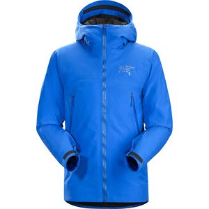 Arc'teryx Tauri Jacket - Men's