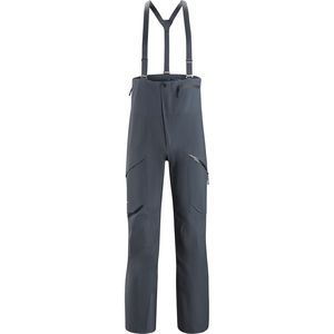 Arc'teryx Rush LT Pant - Men's