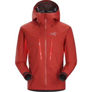 Arc'teryx Procline Comp Jacket - Men's