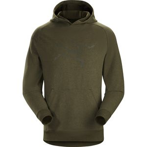4100b5e76 Men's Pullover Hoodies | Backcountry.com
