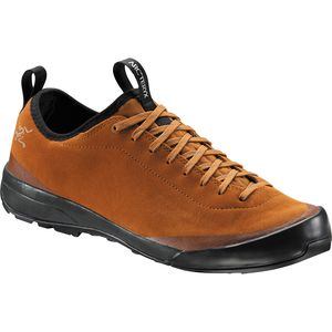 Arc'teryx Acrux SL Leather GTX Approach Shoe - Men's