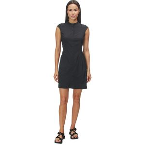 Arc'teryx Cala Dress - Women's