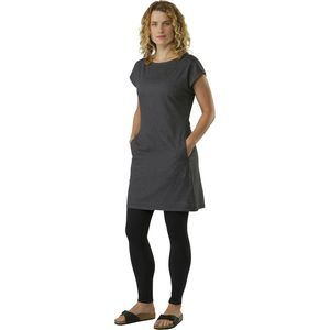 Arc'teryx Serinda Dress - Women's