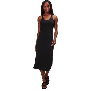 Arc'teryx Jelena Dress - Women's