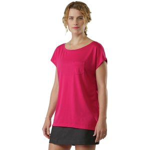 Arc'teryx A2B Scoop Neck Shirt - Women's