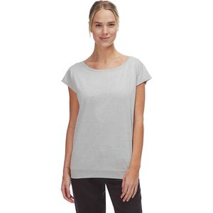Arc'teryx Ardena Top - Women's