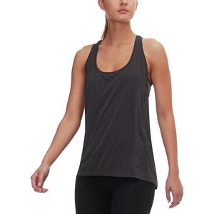 Arc'teryx Eagan Tank Top - Women's