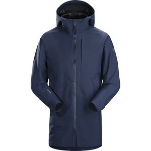 Arc'teryx Sawyer Coat - Men's