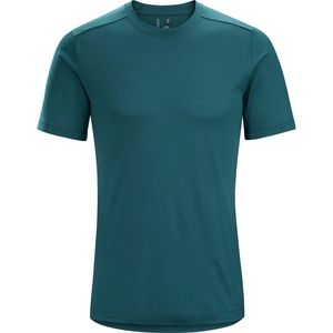 Arc'teryx A2B T-Shirt - Men's