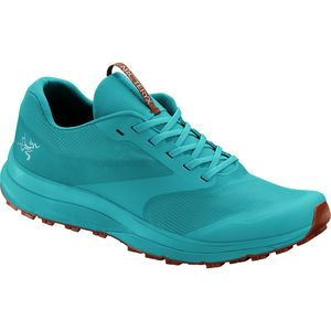Arc'teryx Norvan LD Trail Running Shoe - Men's