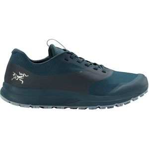 Arc'teryx Norvan LD Trail Running Shoe - Men's thumbnail