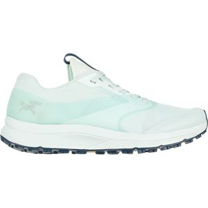 Arc'teryx Norvan LD Trail Running Shoe - Women's