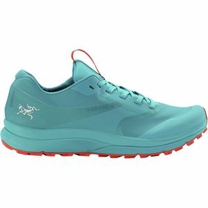Arc'teryx Norvan LD GTX Trail Running Shoe - Women's