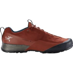 Arc'teryx Konseal FL GTX Approach Shoe - Men's
