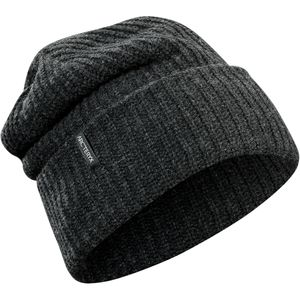 Arc'teryx Chunky Knit Hat - Women's
