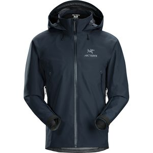 Arc'teryx Beta AR Jacket - Men's