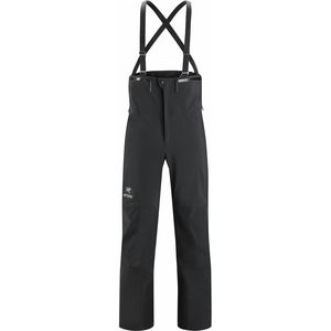 Arc'teryx Beta SV Bib - Men's
