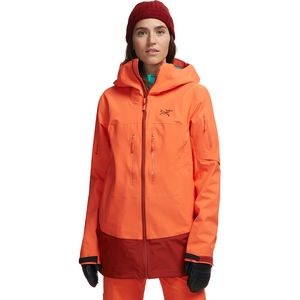 Arc'teryx Sentinel LT Jacket - Women's