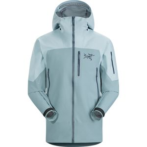 Arc'teryx Sabre LT Jacket - Men's