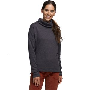 Arc'teryx Laina Sweater - Women's