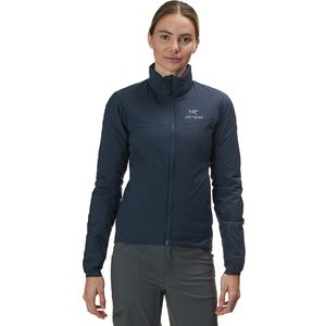 Women S Synthetic Insulation Jackets Backcountry Com