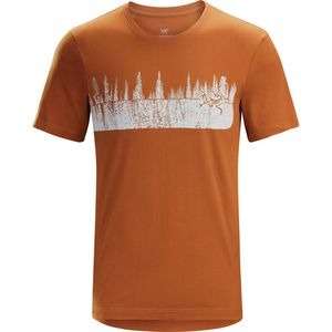 Arc'teryx Glades T-Shirt - Men's