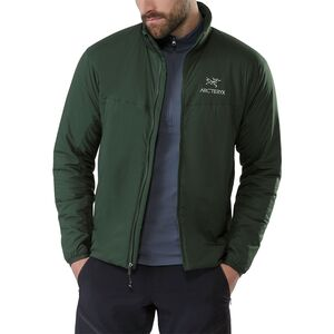 Arc'teryx Atom LT Insulated Jacket - Men's