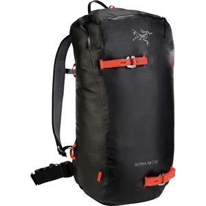 Arc'teryx Alpha SK 32L Backpack