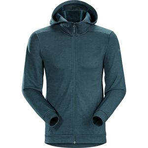 Arc'teryx Dallen Fleece Hoodie - Men's