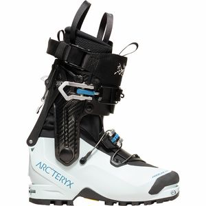Arc'teryx Procline AR Carbon Alpine Touring Boot - Women's