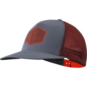 aa6c5758018 Trucker Hats Best Sellers | Steep & Cheap