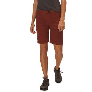 Arc'teryx Gamma LT Short - Women's