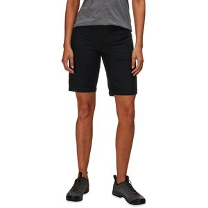 Arc'teryx Creston 10.5in Short - Women's
