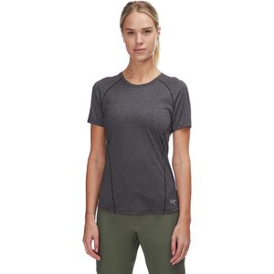 Arc'teryx Tolu Short-Sleeve Top - Women's