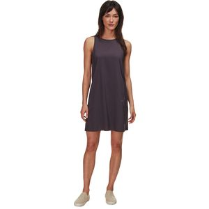 Arc'teryx Contenta Shift Dress - Women's