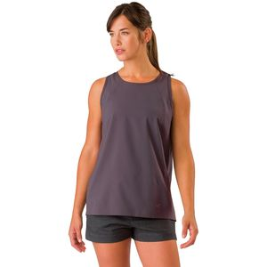 Arc'teryx Contenta Sleeveless Top - Women's
