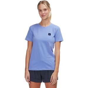 Arc'teryx A Squared T-Shirt - Women's