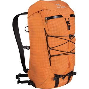 Arc'teryx Alpha AR 20L Backpack