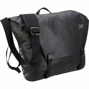 Arc'teryx Granville 16L Courier Bag