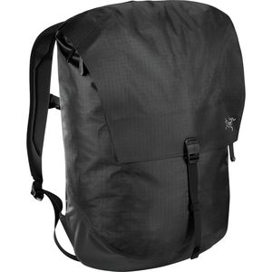 Arc'teryx Granville 20L Backpack