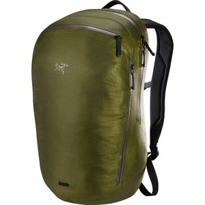 Arc'teryx Granville 16L Zip Backpack