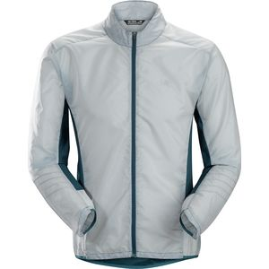 Arc'teryx Incendo SL Jacket - Men's