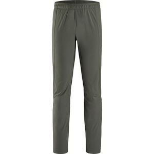 Arc'teryx Incendo Pant - Men's