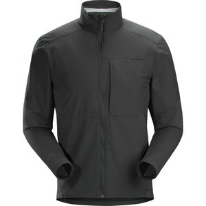 Arc'teryx A2B Comp Jacket - Men's
