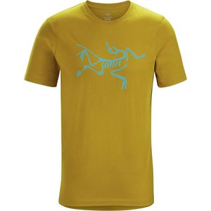 Arc'teryx Archaeopteryx Short-Sleeve T-Shirt - Men's