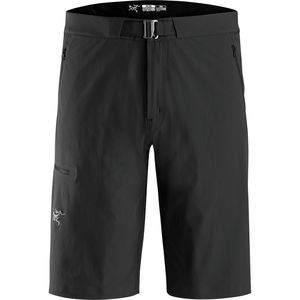 Arc'teryx Gamma LT Short - Men's