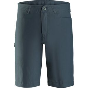 Arc'teryx Creston Short - Men's