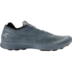 Arc'teryx Norvan SL Running Shoe - Men's