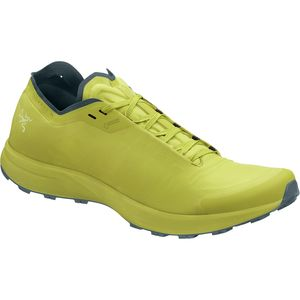 Arc'teryx Norvan SL GTX Running Shoe - Men's